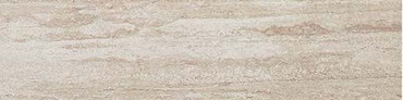 Heritage Sand Matte 6x24 (1100218)