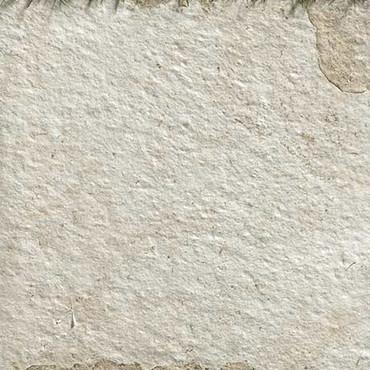 Outdoor Earth Stone Miami White 24x24 Rectified 2cm Paver (1096349)
