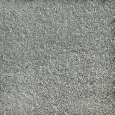 Outdoor Earth Stone Light Grey 24x24 Rectified 2cm Paver (1096344)