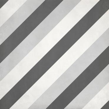 Form Ice Diamond Deco 8x8 (60-318)
