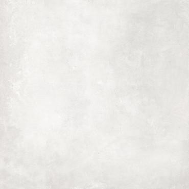 Form Ivory 8x8 (60-303)