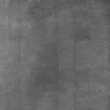 Industria Graphite Rectified Porcelain 32x32 (4500-0301-0)