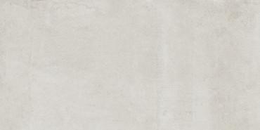 Industria Zinc Rectified Porcelain 24x48 (4500-0312-0)