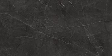 La Marca Nero Venato Honed Rectified 24x48 (4500-0836-0)