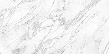 La Marca Statuarietto Honed Rectified 24x48 (4500-0838-0)