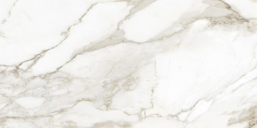 La Marca Calacatta Paonazzo Honed Rectified 24x48 (4500-0839-0)