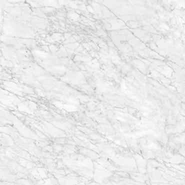 La Marca Carrara Gioia Polished Rectified 32x32 (4500-0849-0)