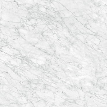 La Marca Carrara Gioia Polished Rectified 24x24 (4500-0865-0)