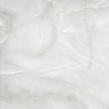 La Marca Onyx Nuvolato Polished Rectified 24x24 (4500-0867-0)