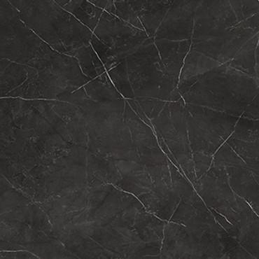 La Marca Nero Venato Honed Rectified 24x24 (4500-0869-0)