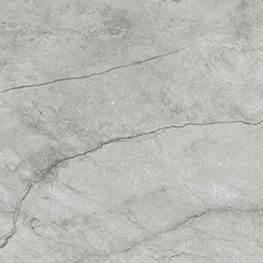 La Marca Paradiso Argento Honed Rectified 24x24 (4500-0874-0)