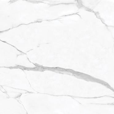La Marca Statuario Nuovo Honed Rectified 24x24 (4500-0876-0)