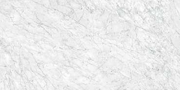 La Marca Carrara Gioia Polished Rectified 12x24 (4500-0881-0)