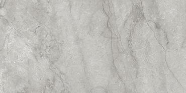 La Marca Paradiso Argento Polished Rectified 12x24 (4500-0882-0)