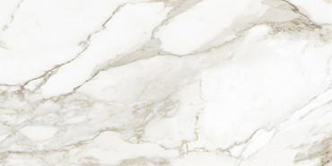 La Marca Calacatta Paonazzo Honed Rectified 12x24 (4500-0889-0)