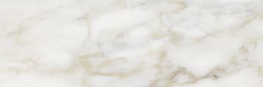 La Marca Calacatta Paonazzo Polished Rectified 4x12