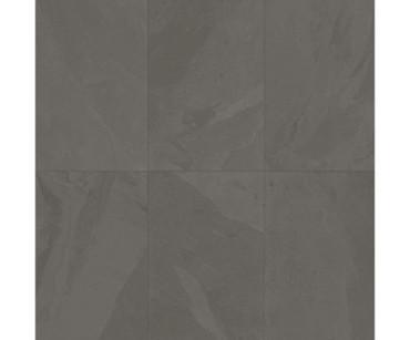 Brazilian Slate Elephant Grey Porcelain 12x24 (8450)