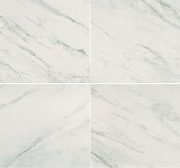 Ideology Cararra White Polished 24x24 (IL1024241L)