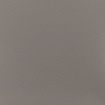 Minimum Taupe Matte Porcelain 24x24 (MN4224241P)