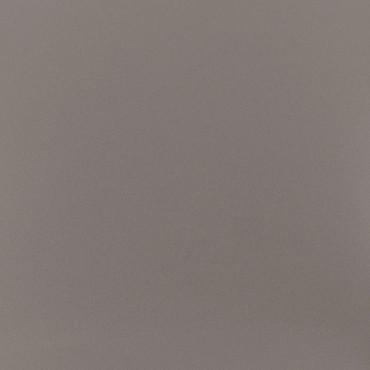 Minimum Taupe Textured Porcelain 24x24 (MN4224241T)