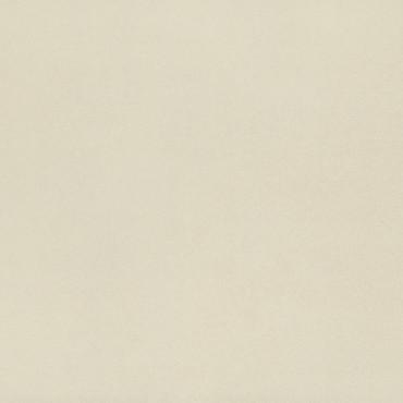 Neoconcrete White Matte Porcelain 24x24 (NE1024241PK)