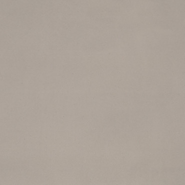 Neoconcrete Light Gray Matte Porcelain 24x24 (NE1224241PK)