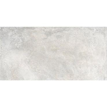 Brooklyn Cemento Argent Textured 12x24 (IRT1224182)