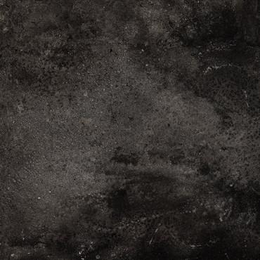 Brooklyn Cemento Black Honed 24x24 (IRG2424183)