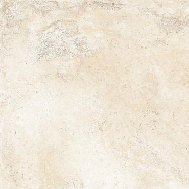 Brooklyn Cemento Sand Honed 24x24 (IRG2424185)