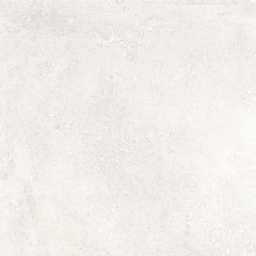 Brooklyn Cemento White Honed 24x24 (IRG2424187)