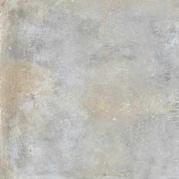 Brooklyn Cemento Greige Textured 24x24 (IRT2424184)