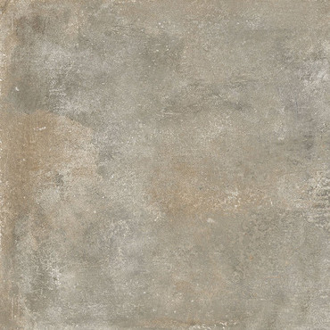 Brooklyn Cemento Toupe Textured 24x24 (IRT2424186)