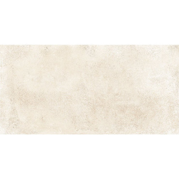 Brooklyn Cemento Sand Honed 24x48 (IRG2448185)
