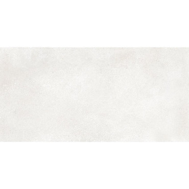 Brooklyn Cemento White Honed 24x48 (IRG2448187)