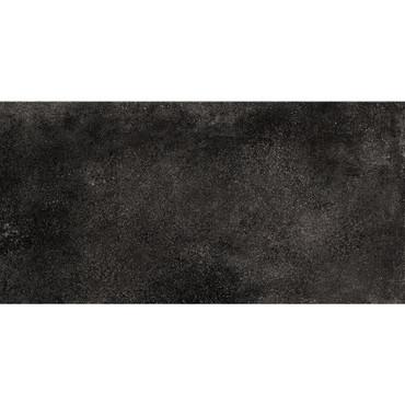 Brooklyn Cemento Black Textured 24x48 (IRT2448183)
