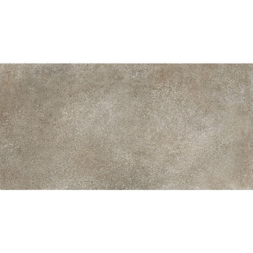 Brooklyn Cemento Toupe Textured 24x48 (IRT2448186)