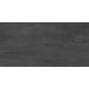 Reflex Night Matte 12x24 (VNUNI1224M)