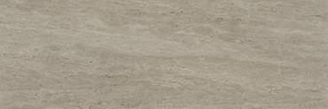 Sunset Falls Gray Ceramic Wall 6x18 (SF176181P2)