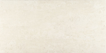 Theoretical Whimsical White Porcelain Floor 12x24 (TH9012241PK)