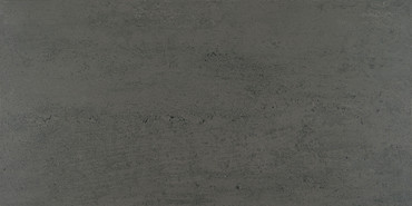 Theoretical Imaginative Gray Porcelain Floor 12x24 (TH9712241PK)