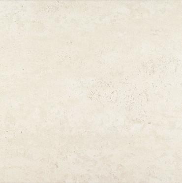 Theoretical Whimsical White Porcelain Floor 24x24 (TH9024241PK)