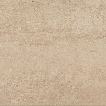 Theoretical Ideal Beige Porcelain Floor 24x24 (TH9124241PK)