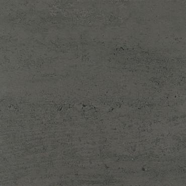 Theoretical Imaginative Gray Porcelain Floor 24x24 (TH9724241PK)