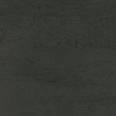 Theoretical Abstract Black Porcelain Floor 24x24 (TH9924241PK)