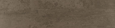 Theoretical Absolute Brown Porcelain Floor 6x24 (TH936241P1)