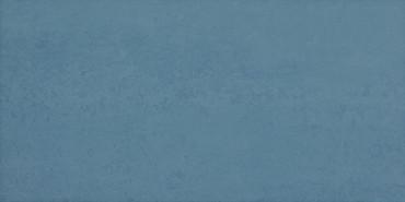 Theoretical Bold Formula Blue Porcelain Floor 12x24 (TH8612241PK)