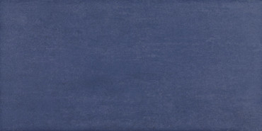 Theoretical Bold Electric Blue Porcelain Floor 12x24 (TH8712241PK)