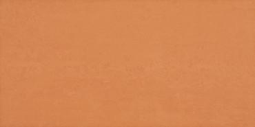 Theoretical Bold Authentic Orange Porcelain Floor 12x24 (TH8812241PK)