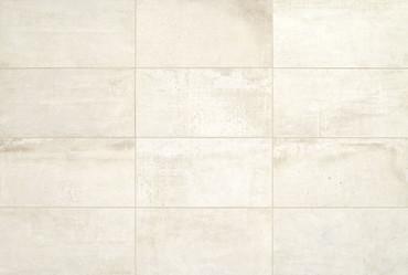 Union Platinum White Porcelain 12x24 (UN0112241PK)