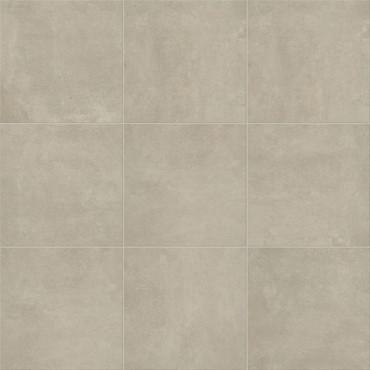 Windmere English Grey Ceramic Floor 18x18 (WI0318181PV)